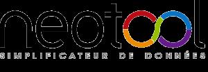 grand logo neotool couleur
