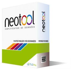 licence neotool 2017