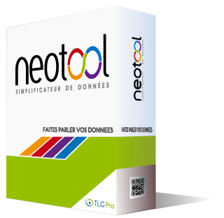 licence neotool 2017