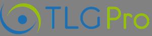 logo-TLG-Pro