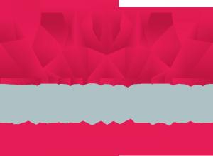 frenchtechloirevalley-logo
