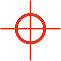 icones-03