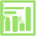 icones-graph-2
