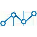 icones-graph