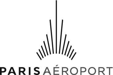 logo-adp-nb