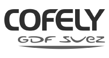 logo-cofely-nb