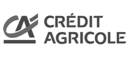 logo-credit-agricole-nb