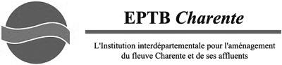 logo-eptb-nb