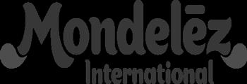 logo-mondelez-nb