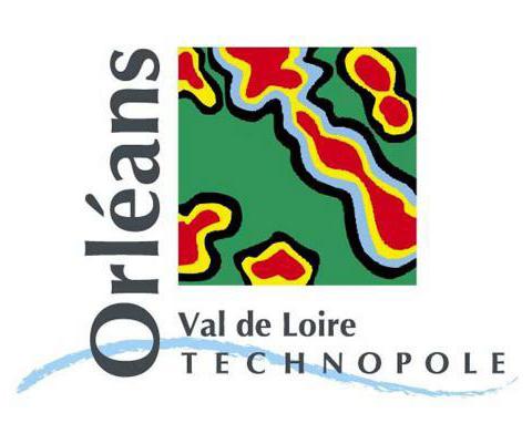 logo-ovlt