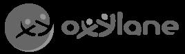 logo-oxylane-nb