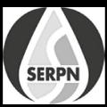 logo-serpn-nb