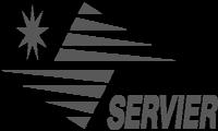logo-servier-nb