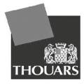 logo-thouars-nb