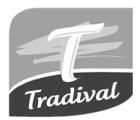 logo-tradival-nb