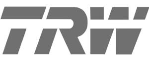logo-trw-nb