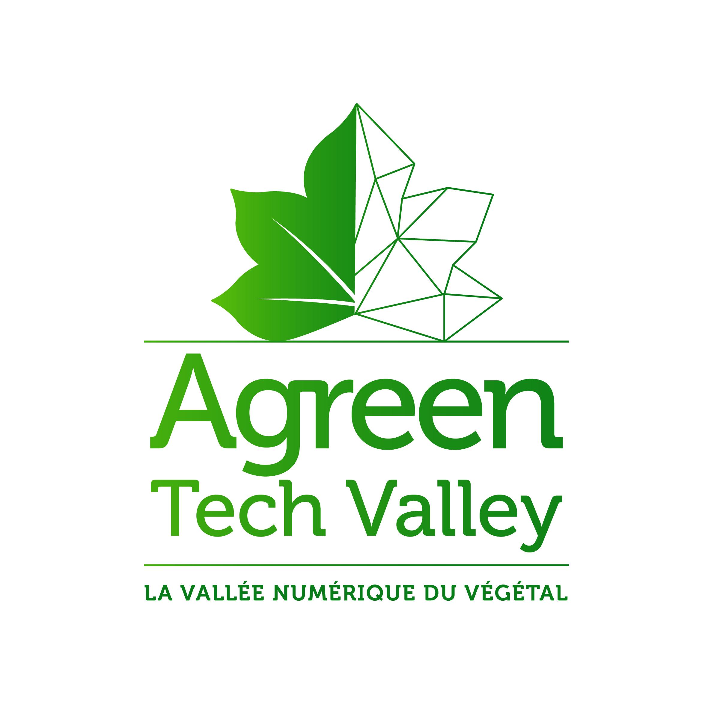 tlg pro membre d'Agreen Tech Valley