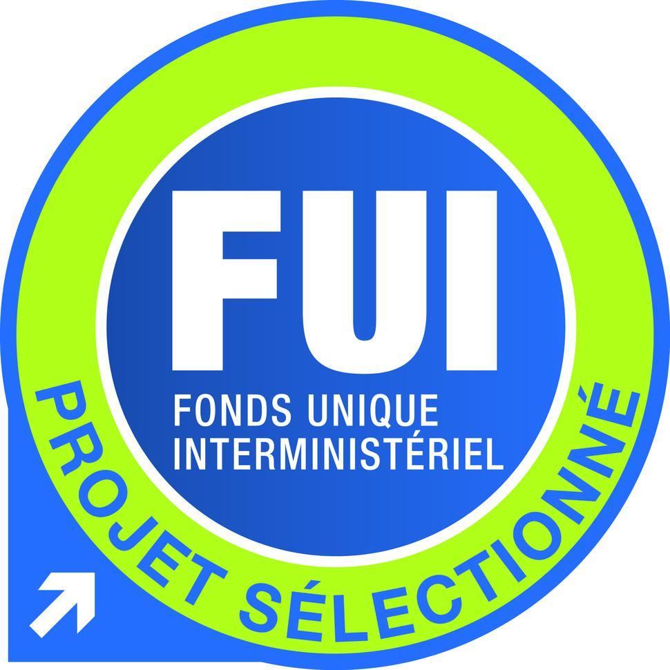 logo_fui