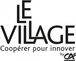 partenaire institutionnel tlg pro village by CA