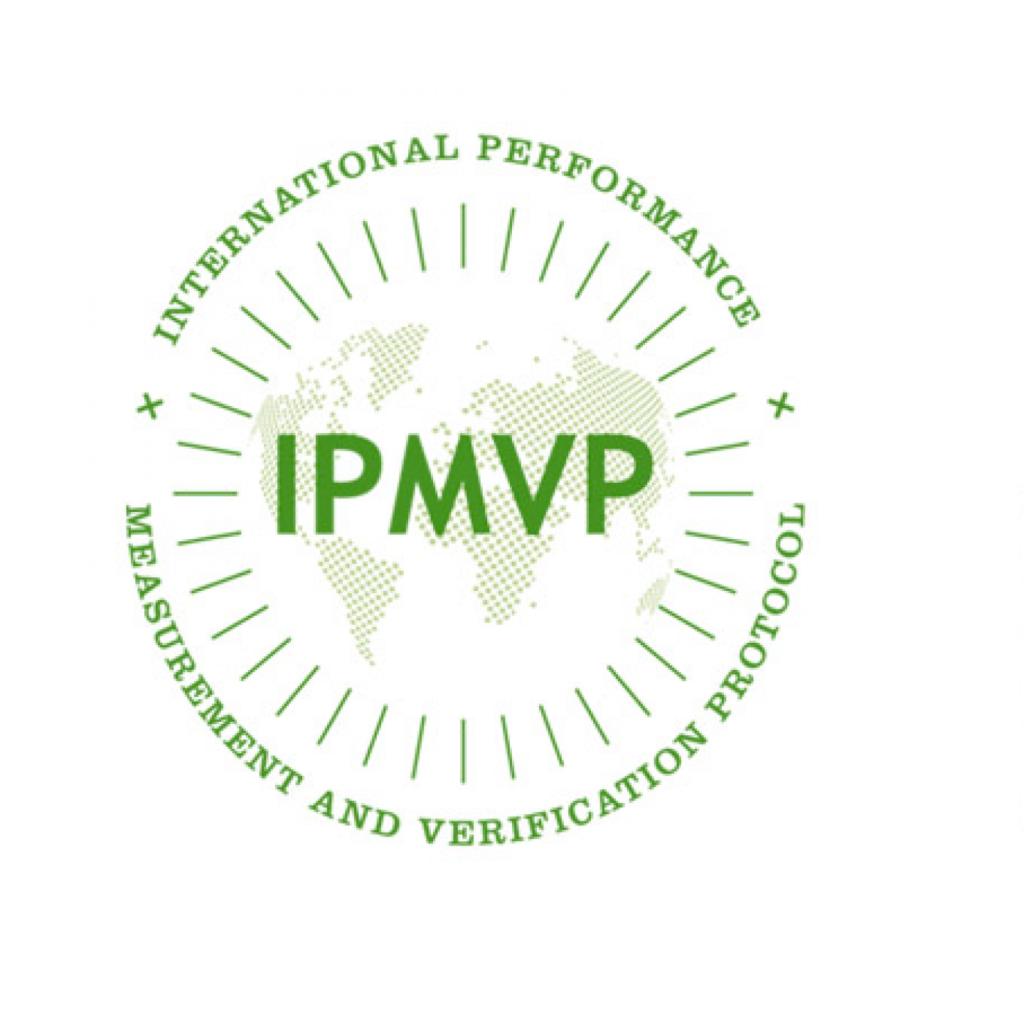 IPMVP