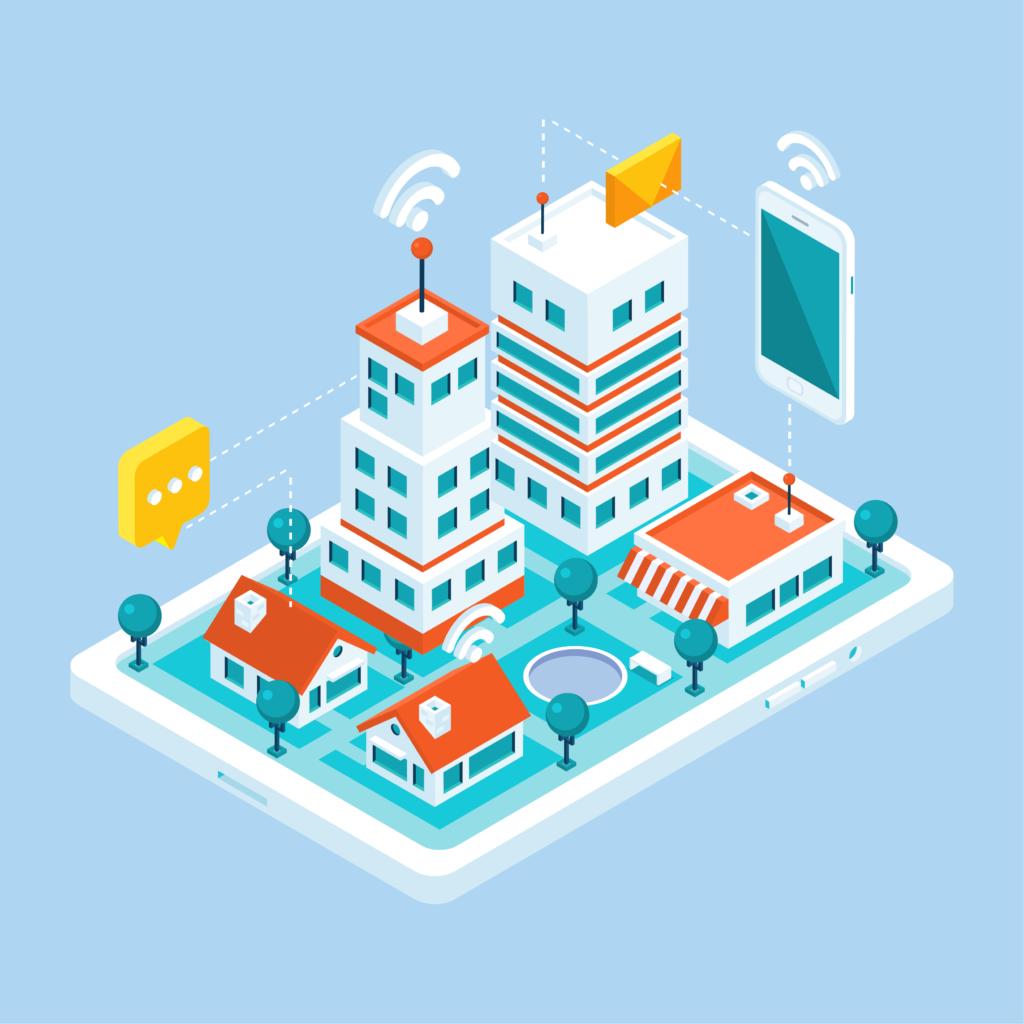 smartcity-tlgpro