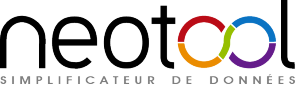 logo-neotool-tlgpro