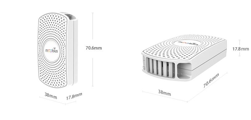 capteur-ht-dimensions-moobius-100