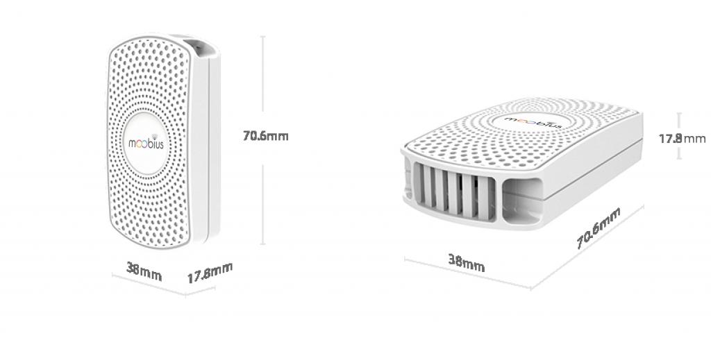 capteur-ht-dimensions-moobius-at-3x