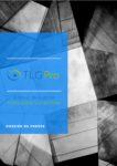 dp-tlgpro-2019-web-pdf-1-106x150.jpg