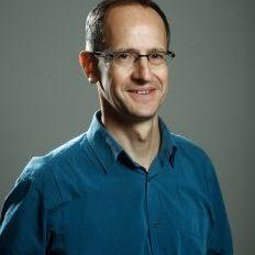 Stéphane GIMONET - TLG Pro